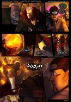 Love's Fate Hidan V4 Pg84 by S-Kinnaly