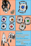 Aperture Science by just-Abigail