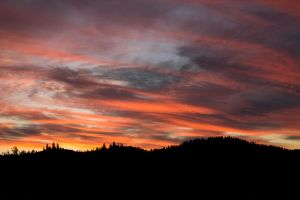clouds over 3 hills 2013 9 by ltiana355