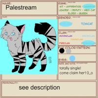 TWG Palestream ref by thecousinofomgpickle