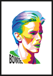 REMEMBER BOWIE by AYSTAY