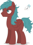 Coffe Time by The-Croolik