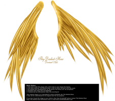 Wings of Madness - Golden by Thy-Darkest-Hour