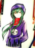 KIDO by Enolay
