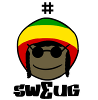 Another #swEug Logo - Logo Design for friend by lava1o