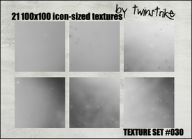 Texture Set 030 by twinstrikeish