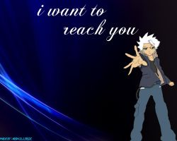 Bleach : I want to reach you by Neokillerqc