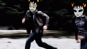 homestuck gif by xXAlex-your-GodXx