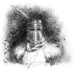 Solaire by Hewison
