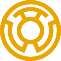 Sinestro Corps by JMK-Prime
