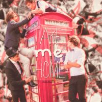 TakeMeHome_____ by FlawlessSwift