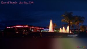 20140608-Epcot-Fountain-Wallpaper-v9 by quasihedron
