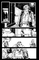 Sweeney Todd Page 51 by DeclanShalvey