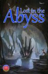 Lost in the Abyss by bungyx