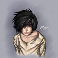 L_deathnote by magpies7