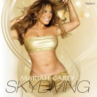 Mariah Carey - Skydiving by fabianopcampos