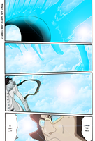 Bleach Chap373 Page01 by soDeq05