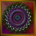 20141212-Ancient-Kaleidoscope-Number-017 by quasihedron