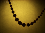 beads by Clergna