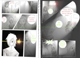 Asylum Ch 1--pages 7-8 by The-Alchemists-Muse