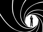 James Bond by Wolverine080976