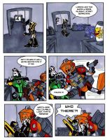 Discovery 4: pg 19 by neoyi