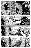 Judas issue 3 page 19 by pycca