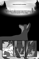 Serenity Page 84 by Miiroku