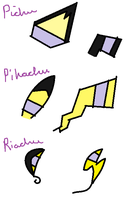 Drawing guide by Pureblood-Pixie