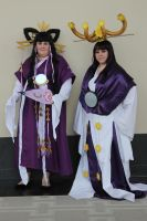AB 2014_040 by Wolfgirl17591