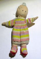stock - little doll 1 by ribcage-menagerie
