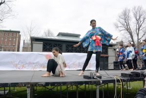 2015 Japanese Festival, Hip Hop and Kimonos 3 by Miss-Tbones
