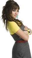 PNG de Demi Lovato by Gorrini