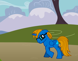 MLP FiM New O.C ...:::CONTEST:::.... by Ayleia-The-Kitty