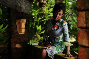 woodin by abissmacky