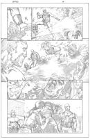 BPRD Sequential - Page 16 by FlowComa