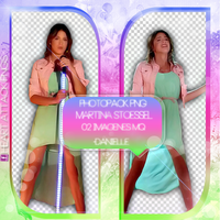 Martina Stoessel Photopack Png (ZIP) by dannyphotopacks