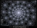 A Cosmic Experience by psion005