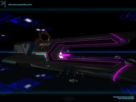 diu/transport_program/ldso_carrier(WIP - scene 03) by xistenceimaginations