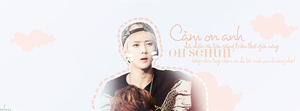 MilkPrince Quotes by Candy-Jinie