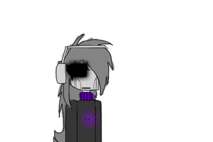 THIS IS WHY YOU SHOULDN'T TURN ME INTO A CYBERMAN by xXHuskyHurricanesXx