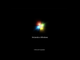 Windows 7 6956 Boot Portuguese by WindowsNET