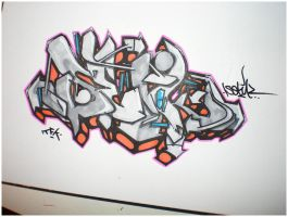 Blackbook_03042008 by Setik01