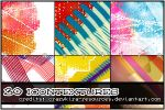 icon textures 11 by crazykira-resources