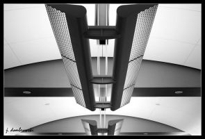 Shapes and Consonance by clarinetJWD