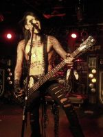 ashley purdy 1 by shadow-in-the-wind14