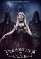 Premonition Of Death by khoitibet