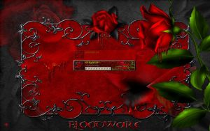 Bloodware_WS by stramp1a