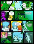 N.O.N- PG2 by cookiegirl14