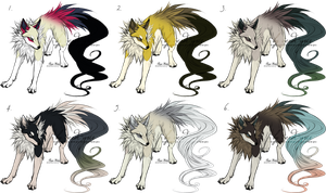 canine sheet (closed.) by verdi-gris